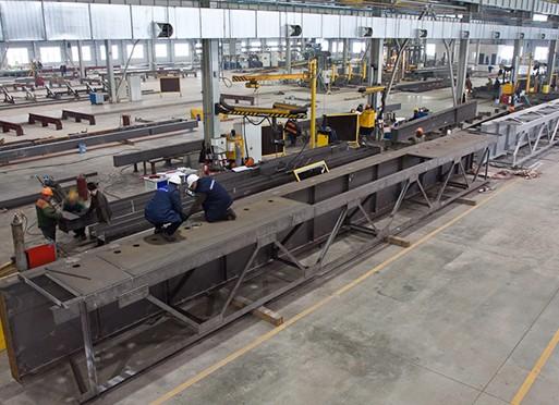proizvodstvo-metallokonstrukcij-spb